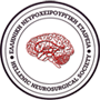 hellenic-neurosurgical-society